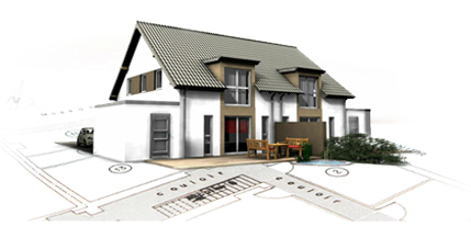 Cabinet de diagnostic immobilier a vendre - Cabinet immobilier rouen ...